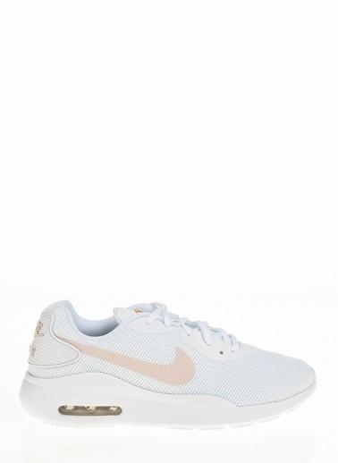 Nike Air Max Oketo Beyaz